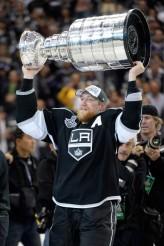 495643127MW00398_2014_NHL_S