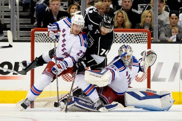 495643055JH00056_2014_NHL_S