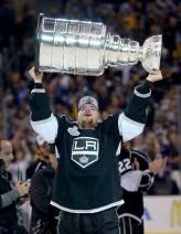 495643127MW00365_2014_NHL_S