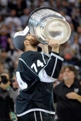 495643127MW00397_2014_NHL_S