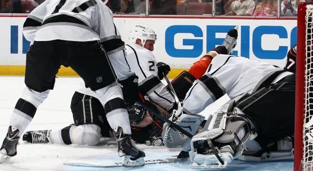 Debora Robinson / Getty Images Sport