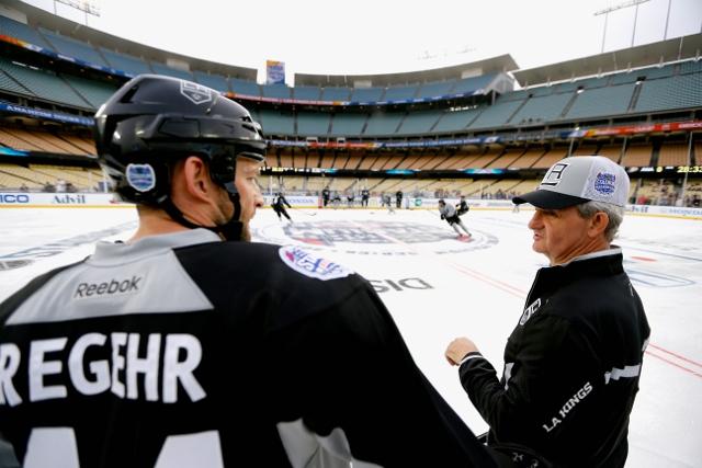 465089949RH00033_2014_NHL_S