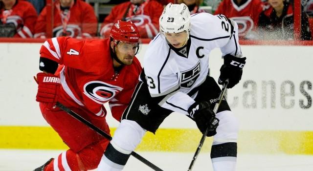 Grant Halverson / Getty Images Sport