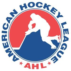 AHL_Logo_American_Hockey_League