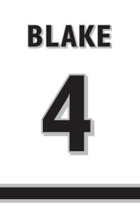 BlakeBanner3