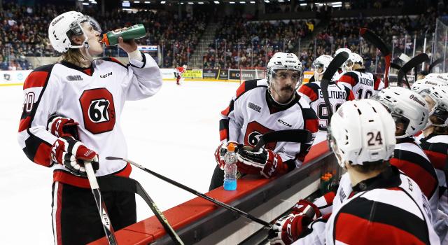 Vaughn Ridley / Getty Images Sport