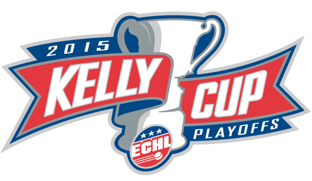 2015-kelly-cup-playoffs