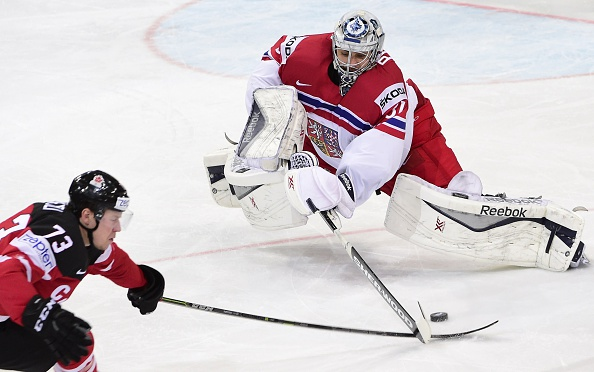 IHOCKEY-WORLD-CAN-CZE