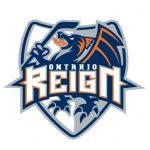 Reign Primary Logo