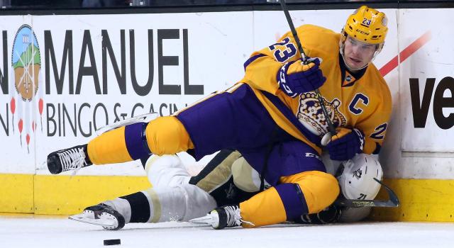Stephen Dunn / Getty Images Sport