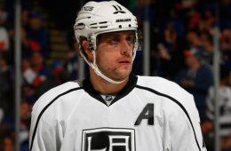 Mike Stobe / National Hockey League