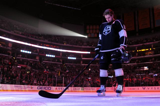 NHL Images