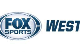 fox_sports_west-logo