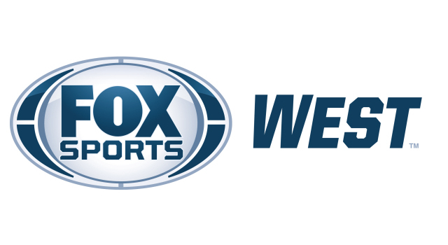 fox_sports_west-logo