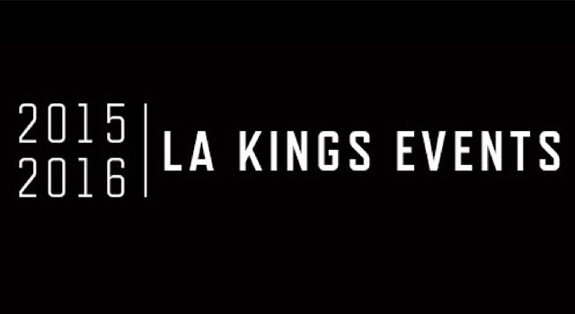 LAKings.com