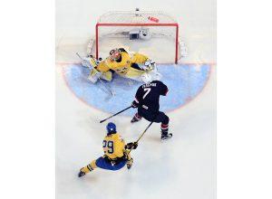 Matt Zambonin-HHOF-IIHF Images