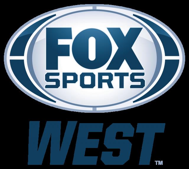 Fox_sports_west_2012