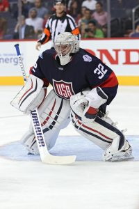 World Cup Of Hockey 2016 - Finland v United States