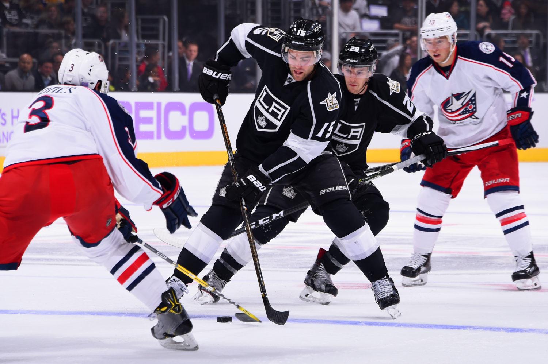 (Juan Ocampo/NHLI via Getty Images)