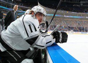 Bill Wippert/NHLI