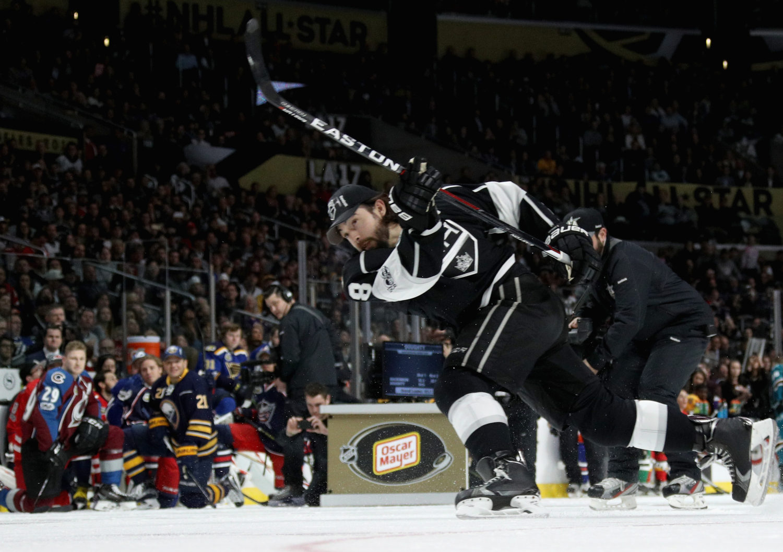 21f49bc23 Dave Sandford   NHLI. All-Star GameGame ThreadsNHL News · «