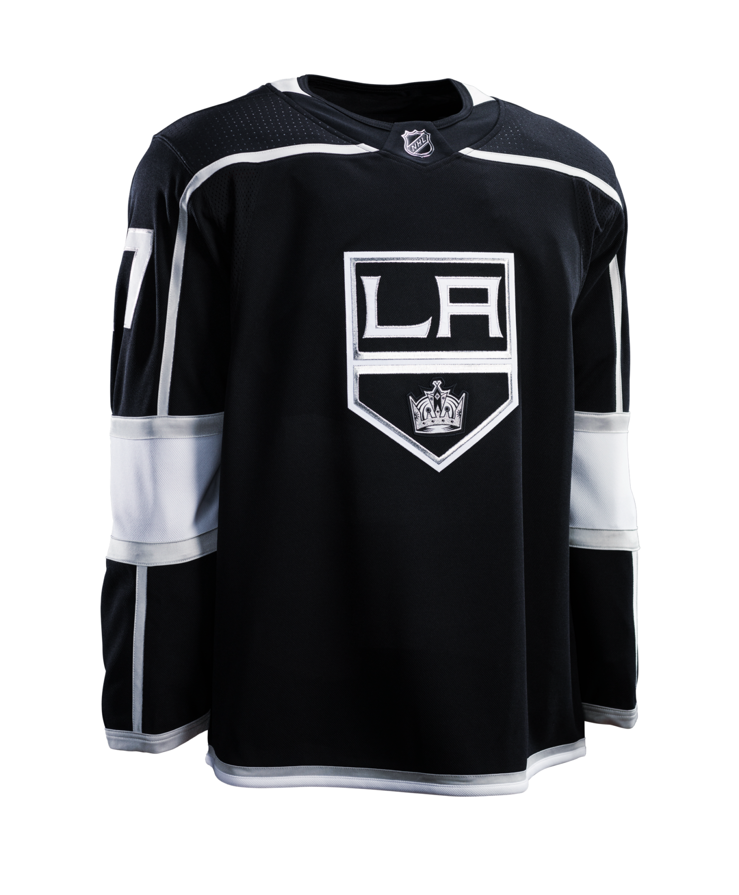 new product 723b3 f86bb NHL Adidas jerseys revealed; minor changes for most teams ...