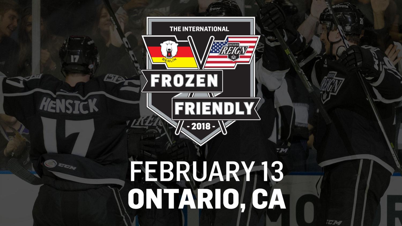 International-frozen-friendly