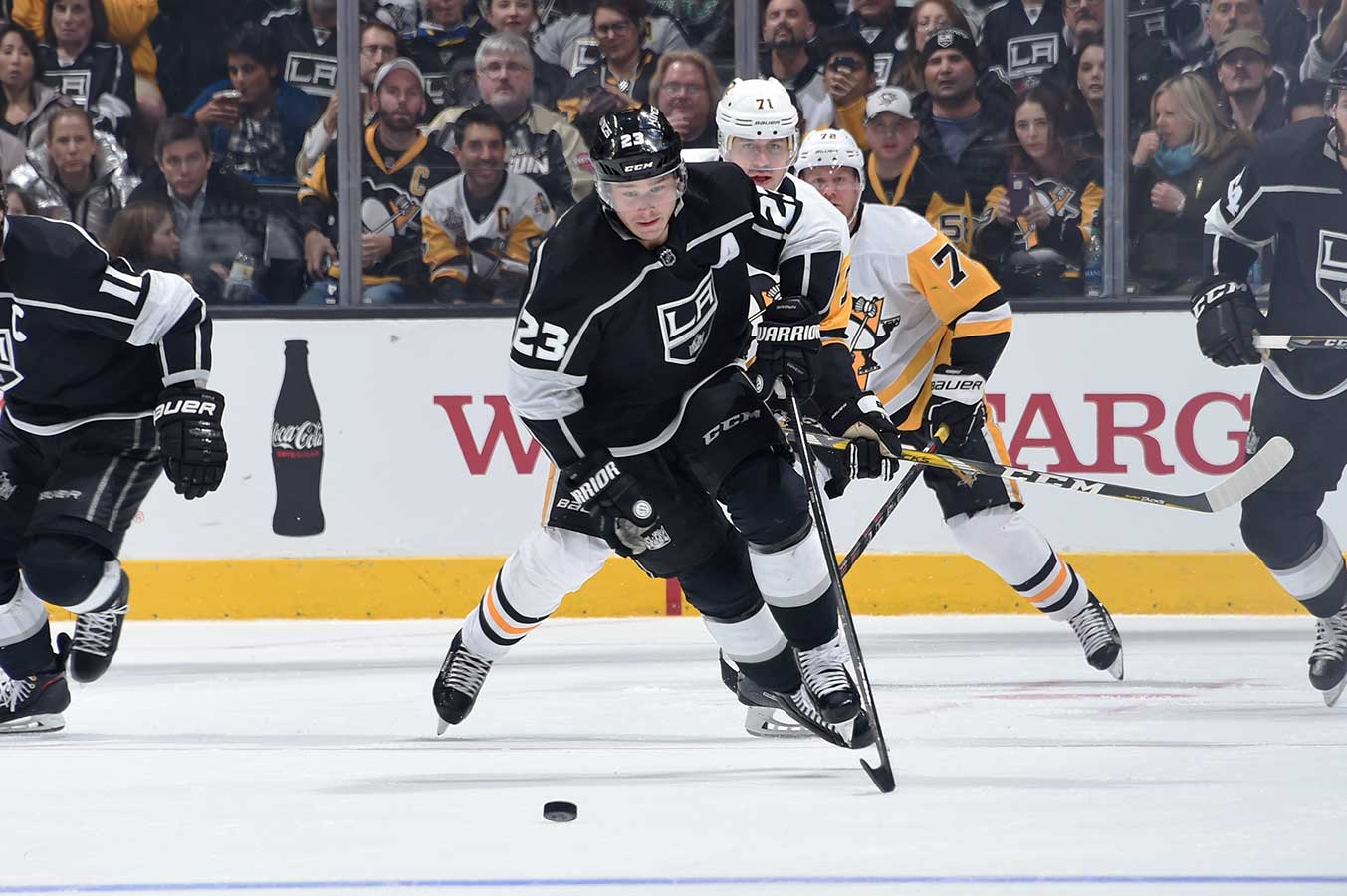 Dustin-brown-pittsburgh-penguins-postgame-quotes-boarding-major