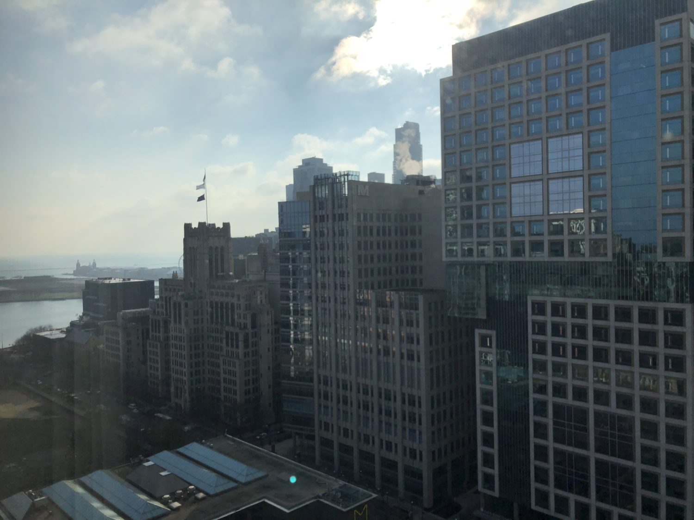 Good Morning Chicago La Kings Insider