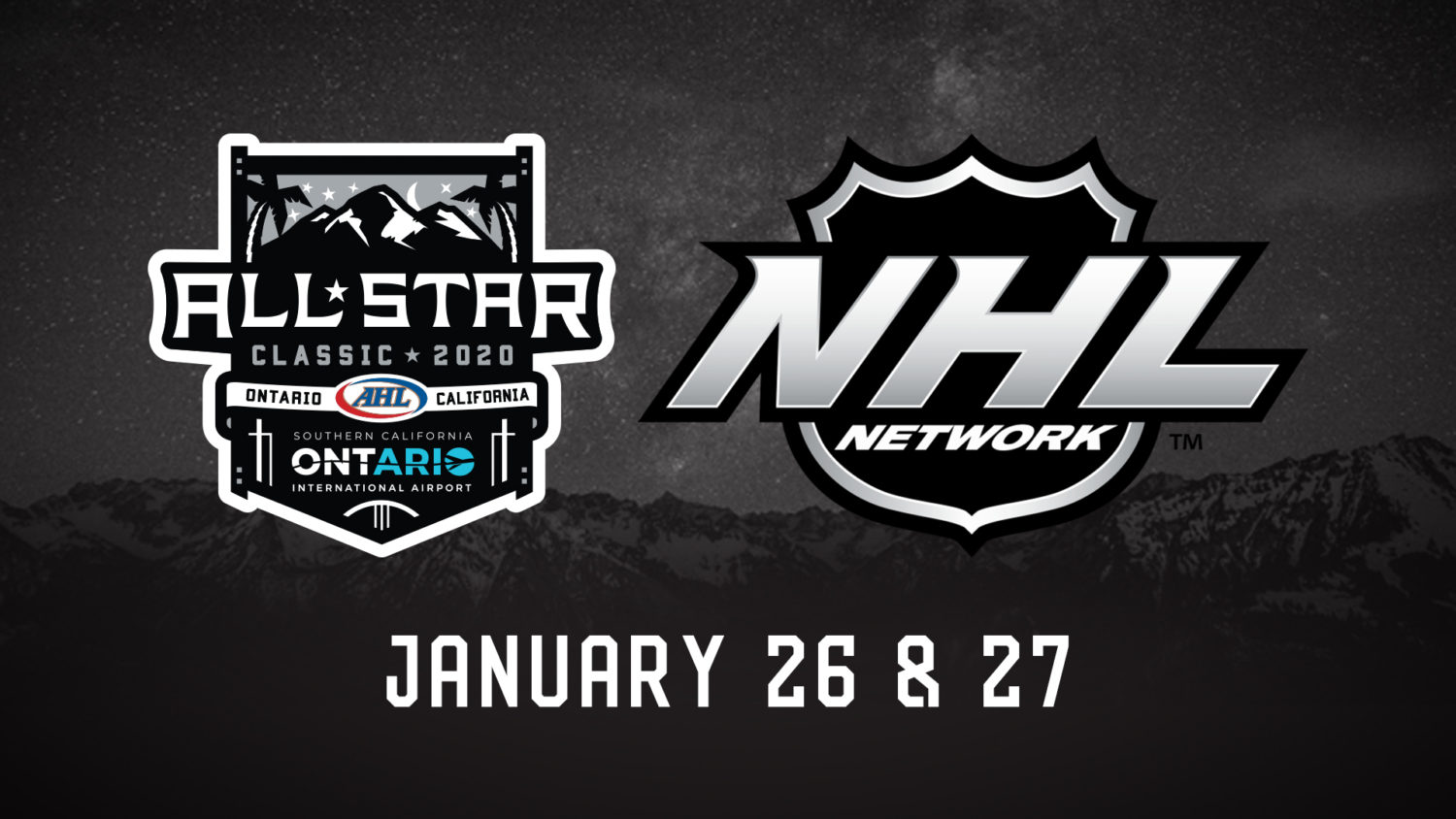 2020 AHL All-Star Classic to be broadcast live on NHL Network - LA Kings Insider