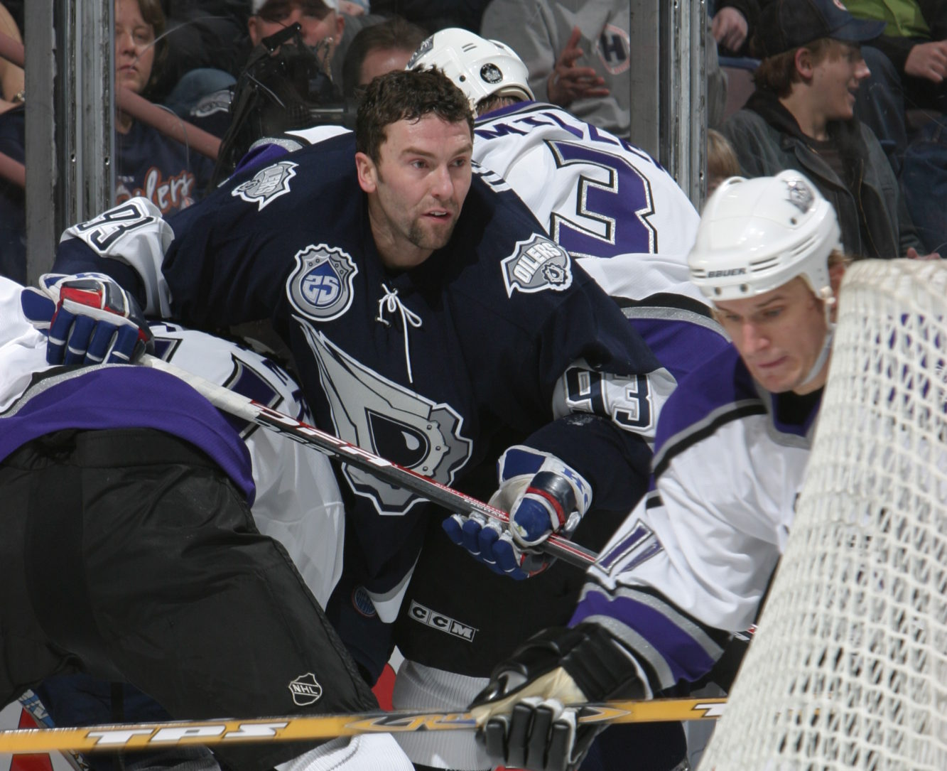 Lineups; Kings face tough special teams test; Quick hits with Austin Wagner; donations to Saugus - LA Kings Insider