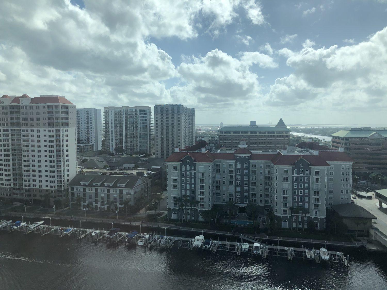 Good morning, Tampa - LA Kings Insider