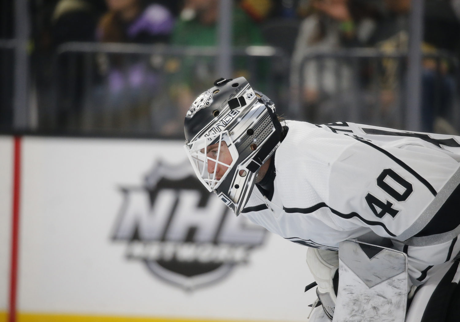 Waking up with the Kings: March 2 - LA Kings Insider