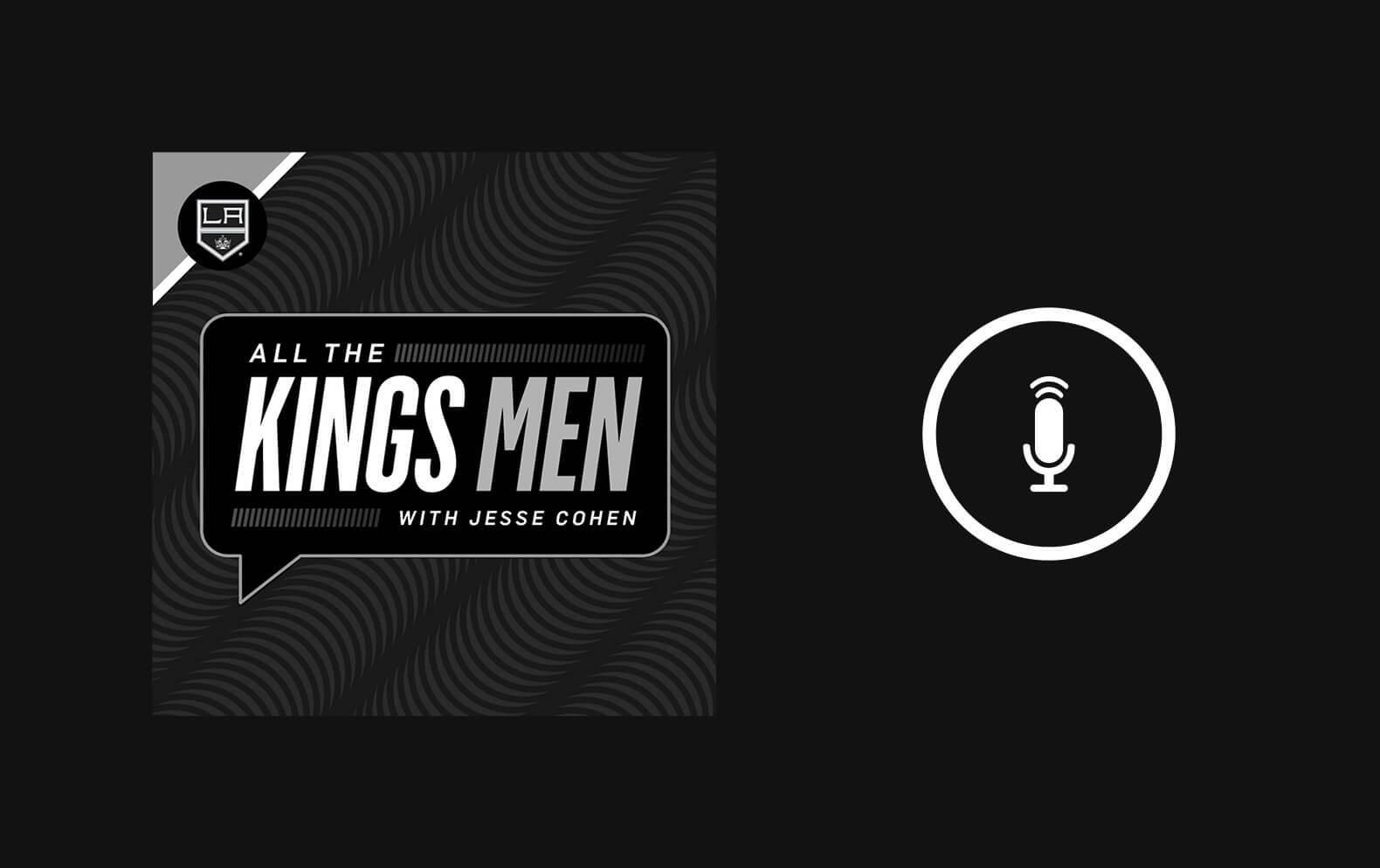 Podcast_autopost_atks